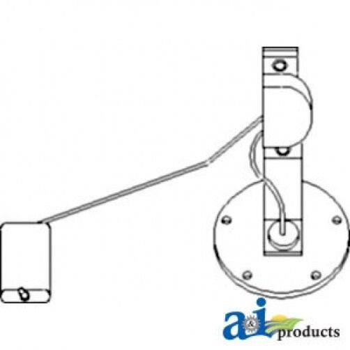 Groovy 898540M91 Auto Electrical Wiring Diagram Wiring Cloud Uslyletkolfr09Org