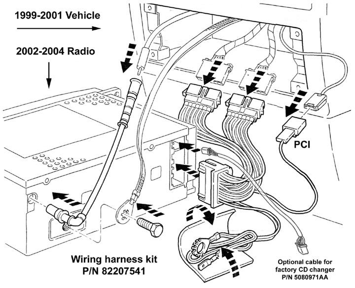 ck_0158] 99 jeep wrangler radio wiring diagram  inkl elinu sulf abole norab genion hendil mohammedshrine librar wiring 101
