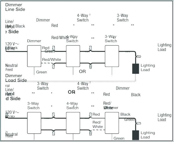 Incredible Lutron 3 Way Dimmer Switch Wiring Diagram With Maestro 4 Fancy To Wiring Cloud Filiciilluminateatxorg