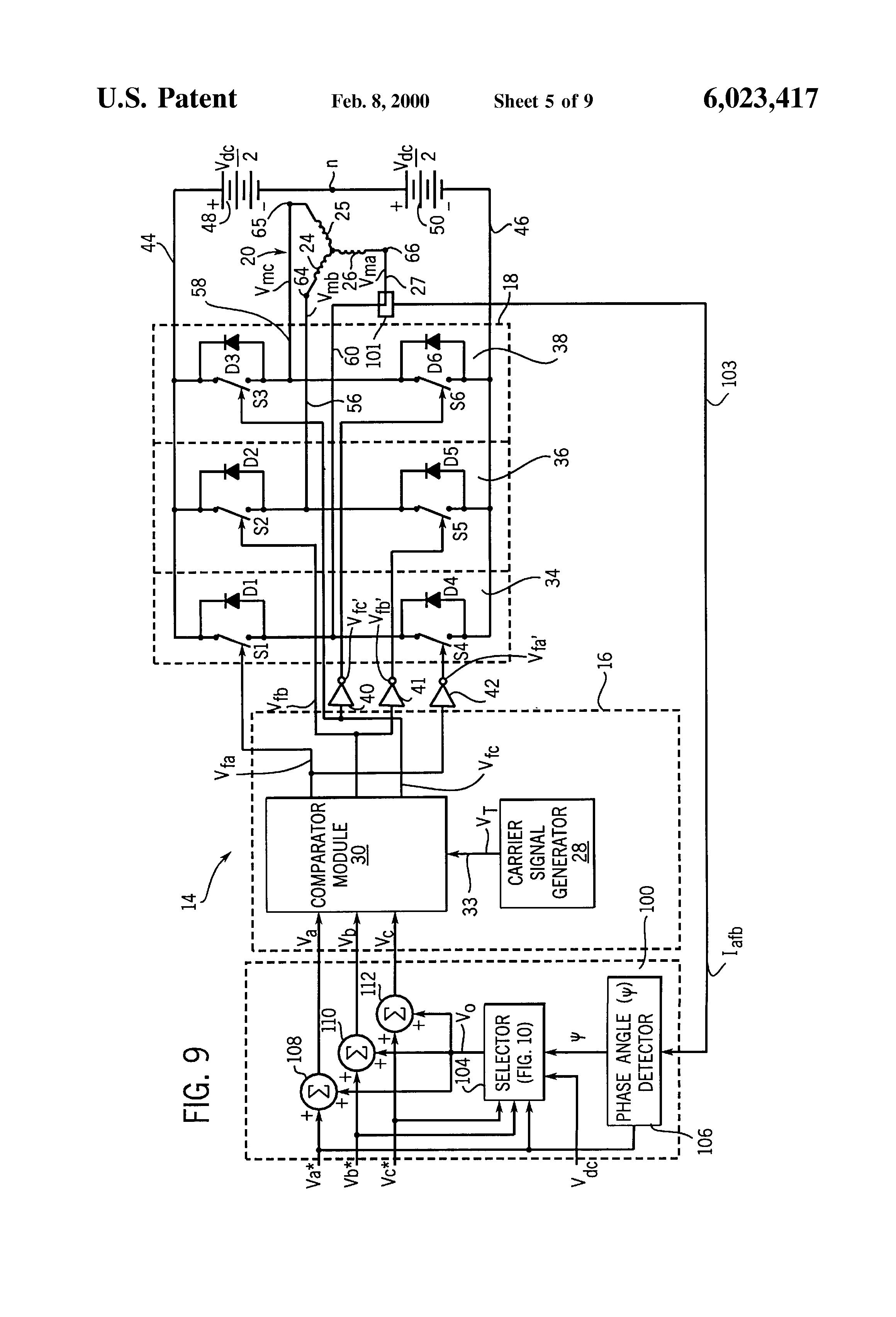 Ef 3030 2000 Toyota Echo Engine Diagram Wiring Diagram