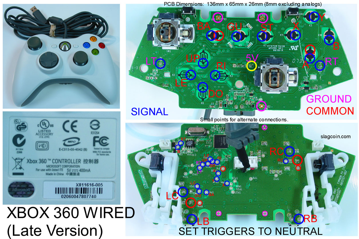 HG_6682] Pictures Of Xbox 360 Controller Diagrams Printable Wiring Diagram  Free DiagramAnth Vira Unnu Ommit Egre Wigeg Mohammedshrine Librar Wiring 101