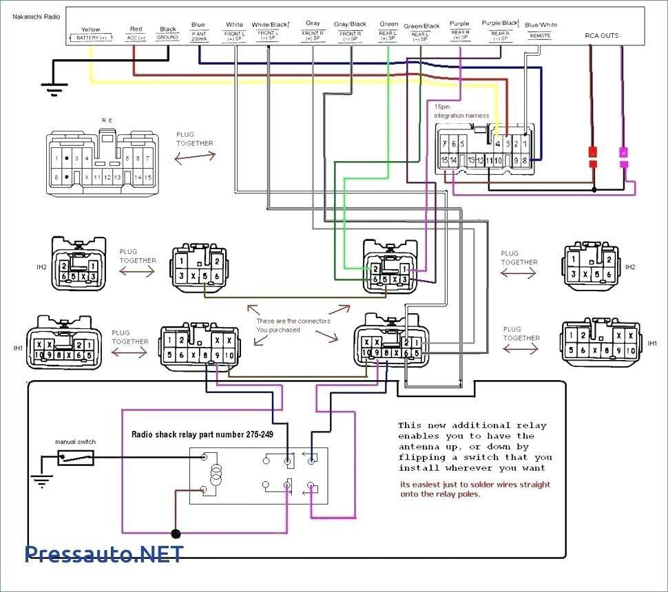 SW_5165] Alpine Cd Changer Wiring DiagramsMentra Retr Hopad Scata Sulf Lopla Funi Wigeg Mohammedshrine Librar Wiring  101