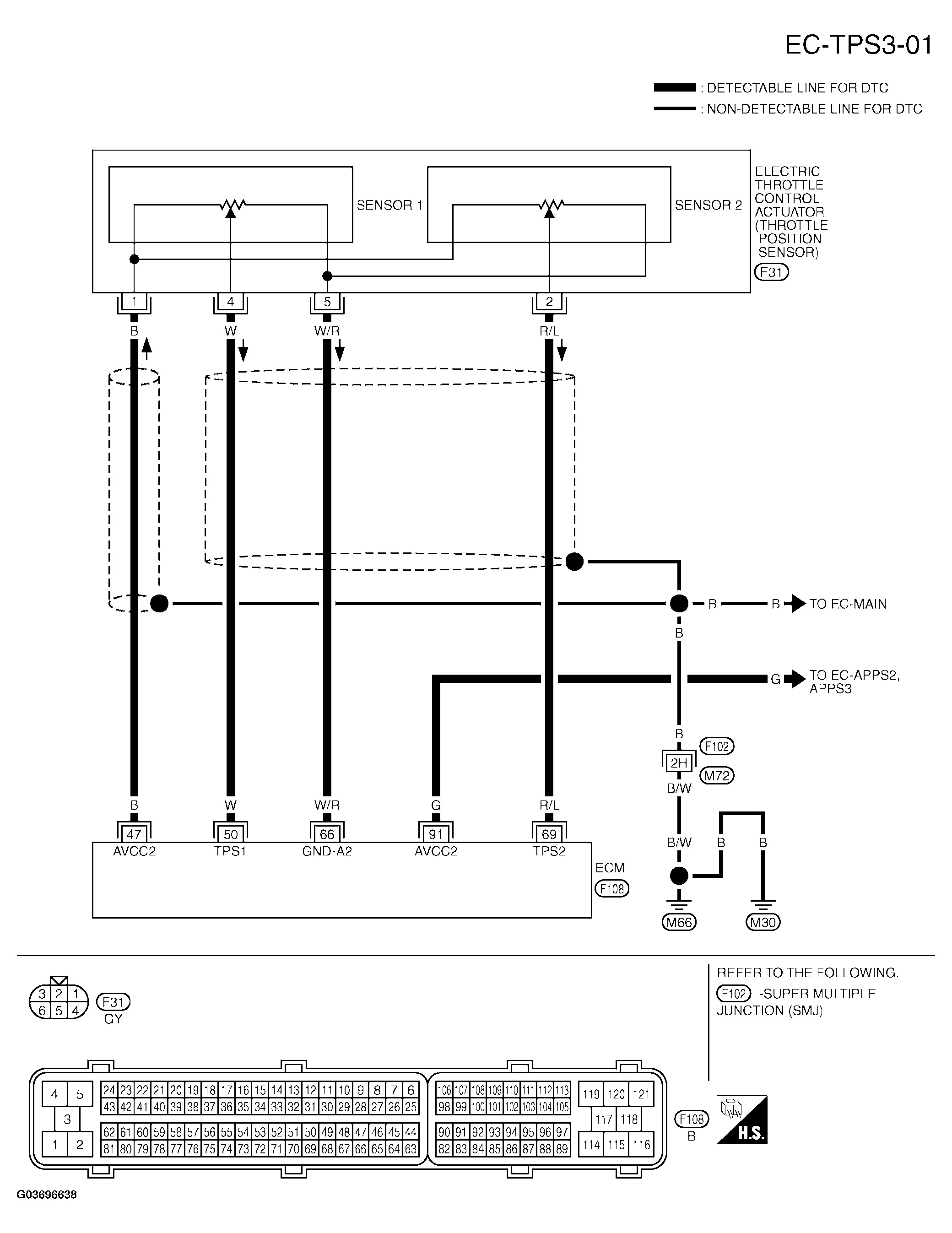 [DIAGRAM_09CH]  DIAGRAM] 2004 Infiniti G35 Coupe Diagram FULL Version HD Quality Coupe  Diagram - BUYDIAGRAMS.ACCADEMIA-ARCHI.IT | 2004 Infinity G35 Wiring Diagram |  | Accademia degli archi