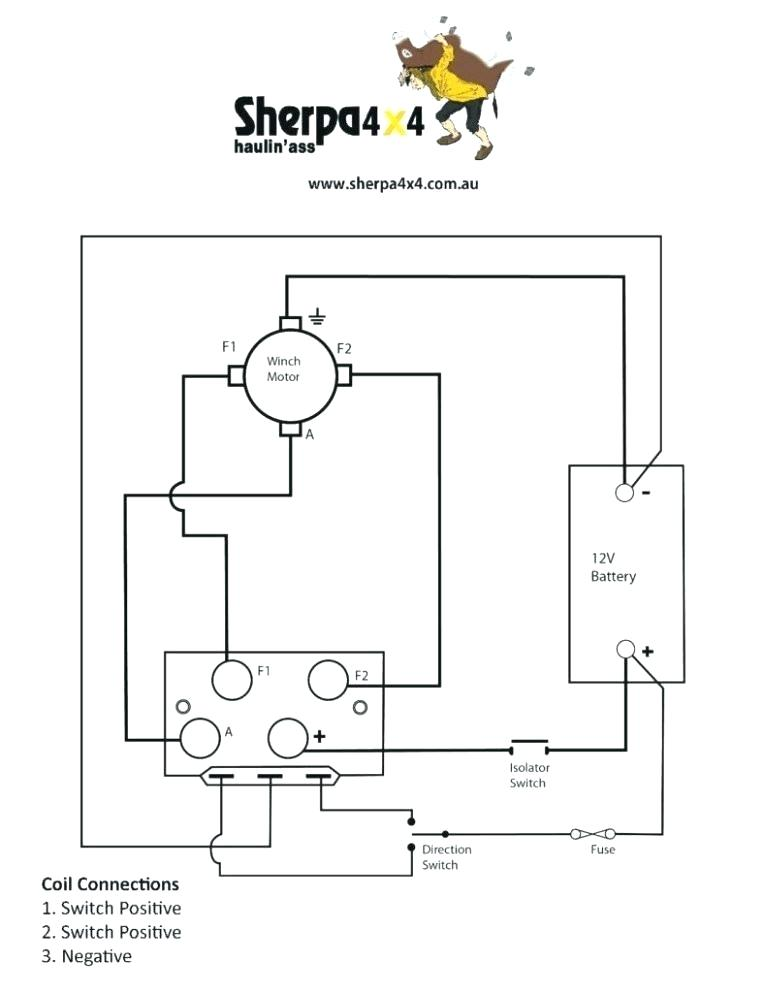 Superwinch Wiring Diagram Atv from static-assets.imageservice.cloud
