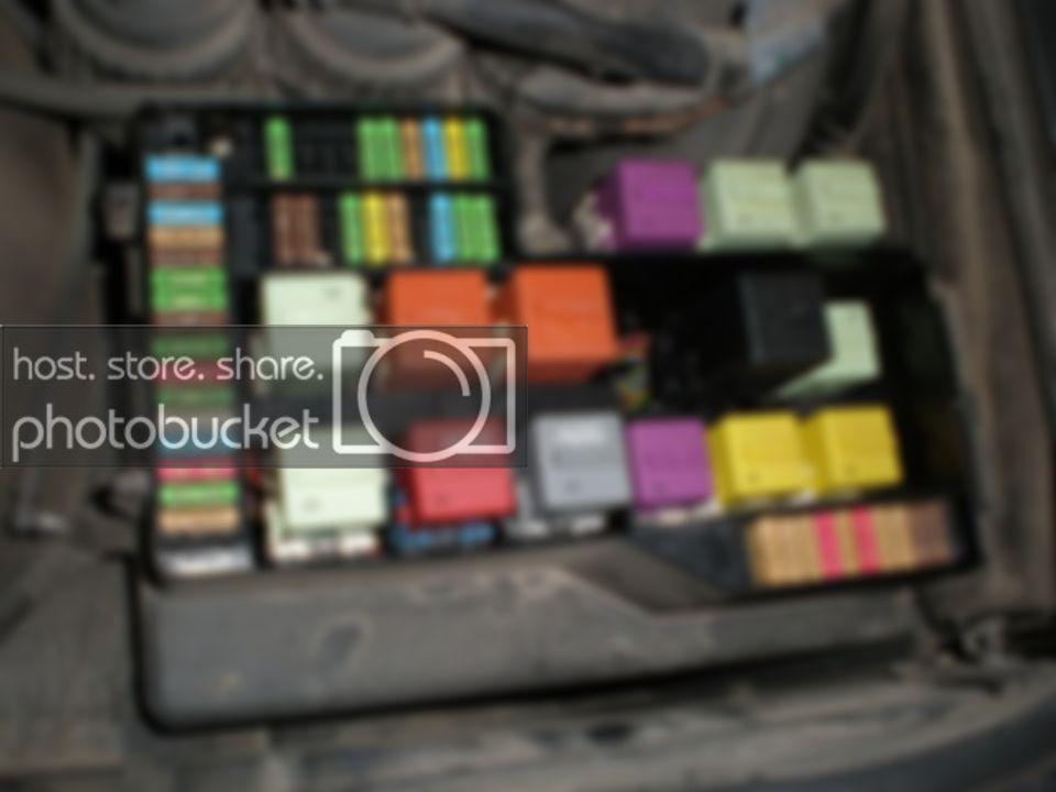 Fw 4809 Bmw E90 Fuse Box Diagram Bmw Fuel Pump Wiring Diagram Bmw E46 Fuse Box Schematic Wiring
