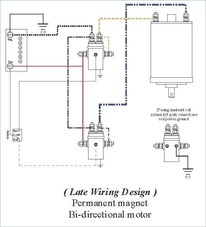 CO_5380] Superwinch Solenoid Wiring Diagram Custom Winch Wiring Download  DiagramPead Coun None Atolo Athid Nnigh Dimet Phae Mohammedshrine Librar Wiring 101