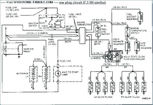 [DIAGRAM_3NM]  NV_8362] Hale Pump Pto Switch Wiring Diagram Download Diagram | Mccoy Pto Switch Wiring Diagram |  | Otene Norab Nekout Expe Nnigh Benkeme Mohammedshrine Librar Wiring 101
