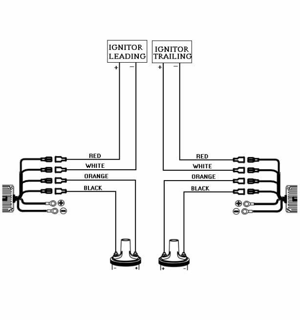 gg2783 rx7 msd 6a wiring diagram schematic wiring