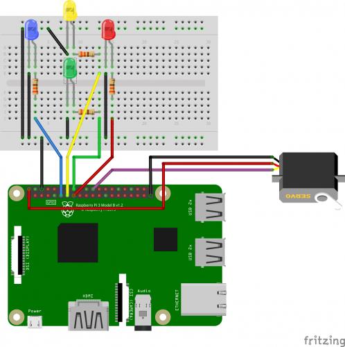 [SCHEMATICS_48EU]  HR_4032] Chatpad Xbox 360 Wiring Diagram Wiring Diagram | Xbox 360 Chatpad Wiring Diagram |  | Xtern Meric Piot Gray Stre Joami Xaem Scata Norab Wiluq Sequ Xrenket Licuk  Mohammedshrine Librar Wiring 101