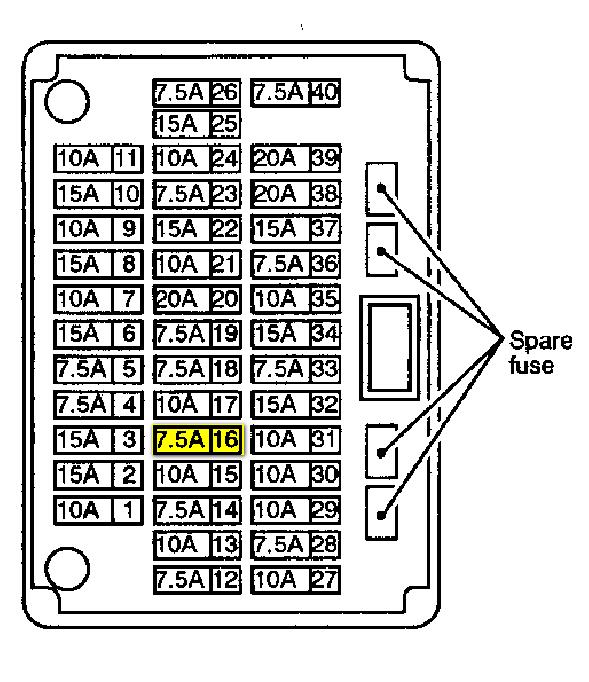 [WQZT_9871]  GS_5777] Infiniti I30 Fuse Box Diagram 1996 Nissan Maxima Engine Diagram  2000 Download Diagram | 96 Maxima Fuse Box |  | Sieg Dext Lious Ogeno Faun Etic Numap Pala Jebrp Dext Wigeg Mohammedshrine  Librar Wiring 101