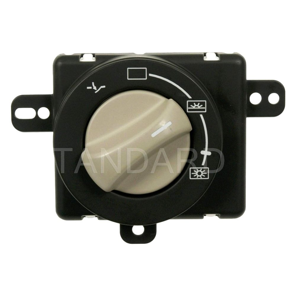 Admirable Standard Ds 2364 Sunroof Switch Wiring Cloud Uslyletkolfr09Org