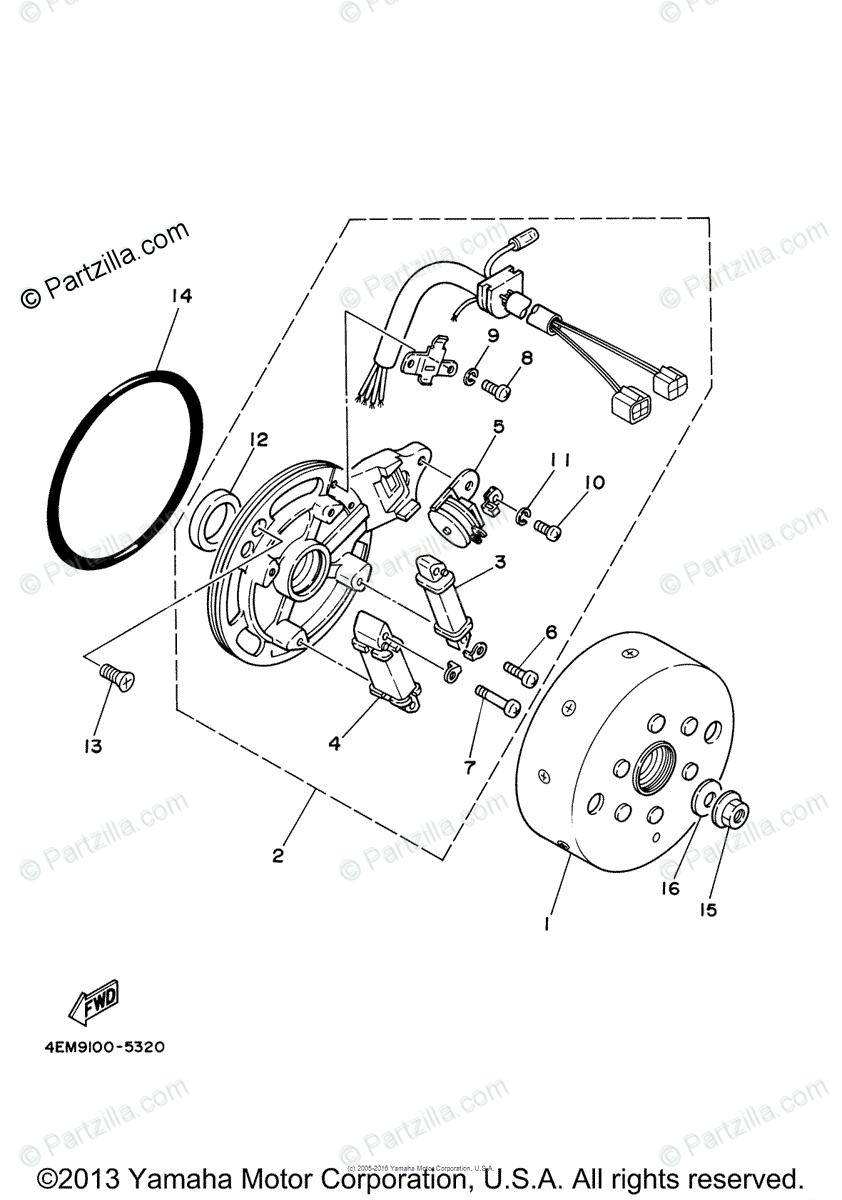 Peachy Wrg 7963 Polaris Sportsman 300 Wiring Diagram Wiring Cloud Loplapiotaidewilluminateatxorg