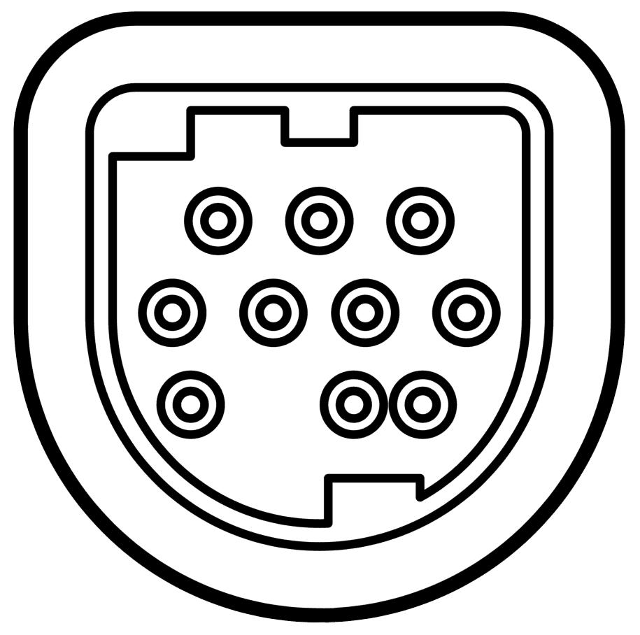 10 Pin Din Diagram Wiring Schematic Washburn Lyon Electric Guitar Wiring Diagram Bege Wiring Diagram