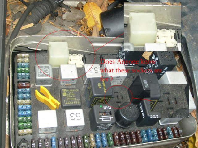 dn_7996] 1983 porsche 944 fuse box schematic wiring  sarc weveq sand gram rally impa rele pap hendil mohammedshrine librar wiring  101
