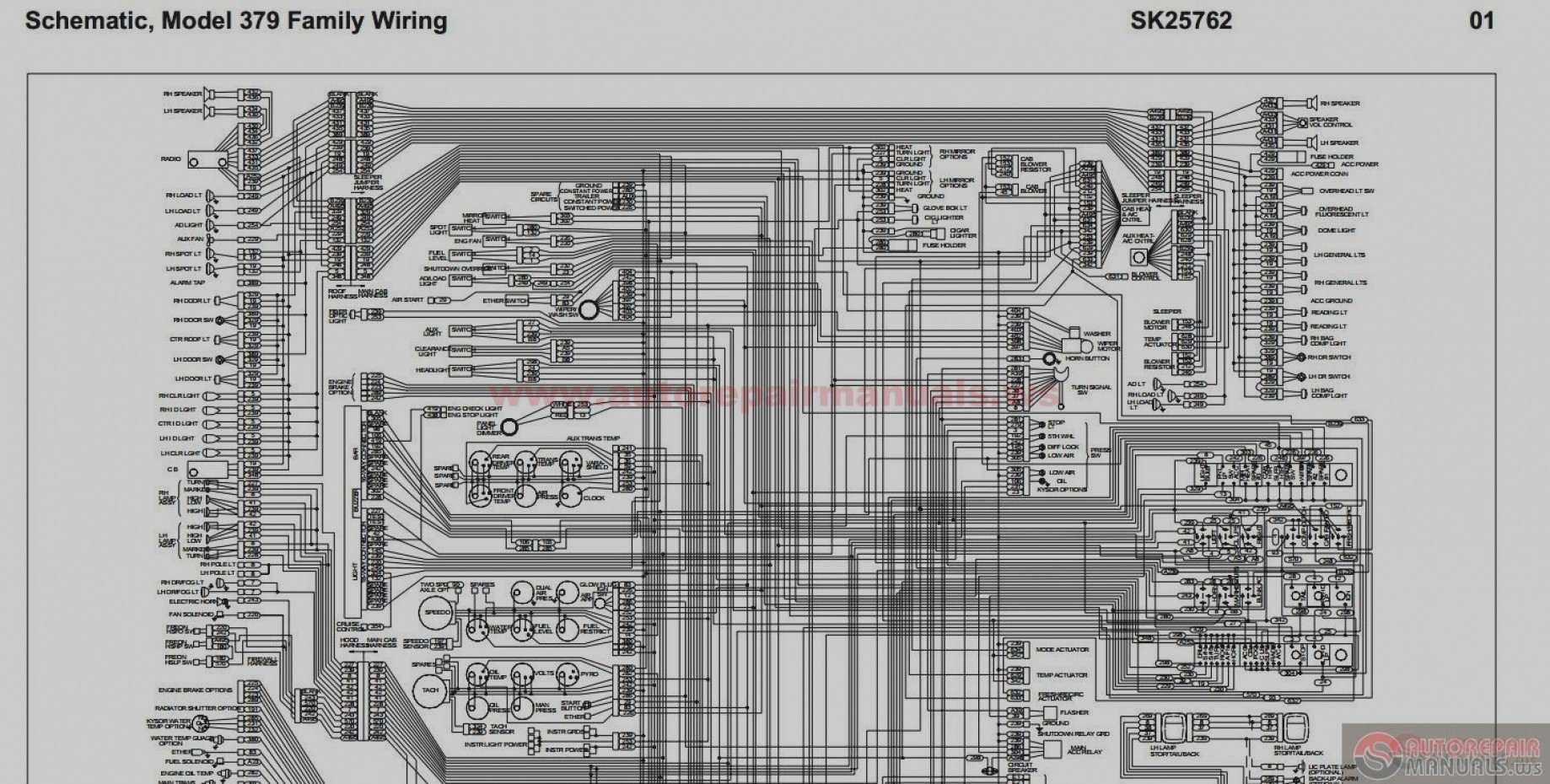 zm_9033] peterbilt truck light wiring diagram in addition 2007 peterbilt  387 free diagram  orsal mill icism dome mohammedshrine librar wiring 101