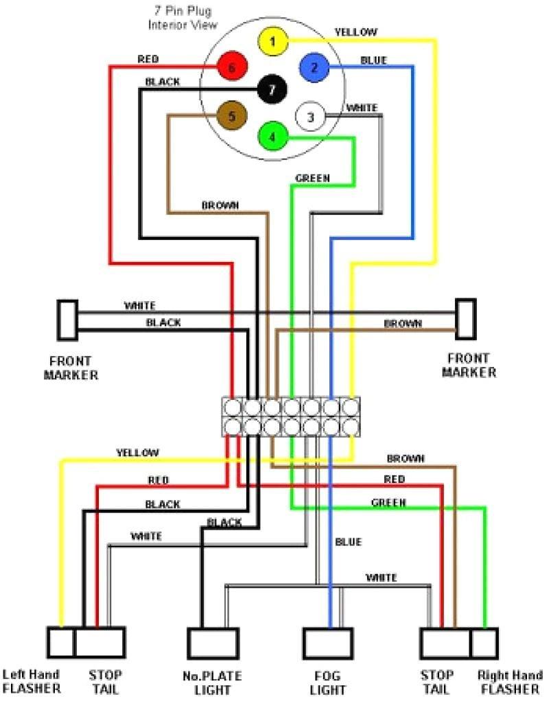 semi truck kenworth lights wiring diagram ck 0304  contactor wiring diagram wiring on semi trailer wiring  contactor wiring diagram wiring on semi