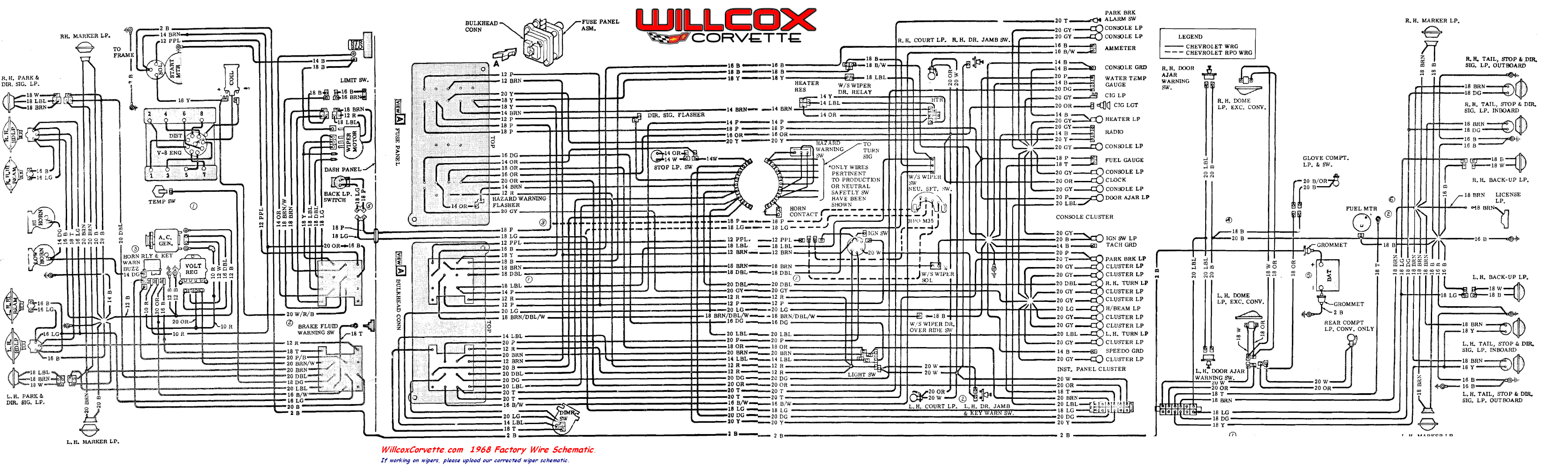 2009 corvette wiring diagram - 3 pole harley ignition switch wiring diagram  for wiring diagram schematics  wiring diagram schematics