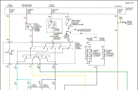 Broan Qtxe110sflt Wiring Diagram - Ford Ranger Mirror Wiring -  source-auto4.yenpancane.jeanjaures37.frWiring Diagram Resource