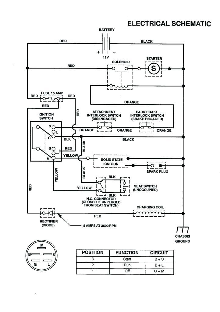 Peachy Mtd Wiring Schematic Wiring Diagram Wiring Cloud Icalpermsplehendilmohammedshrineorg