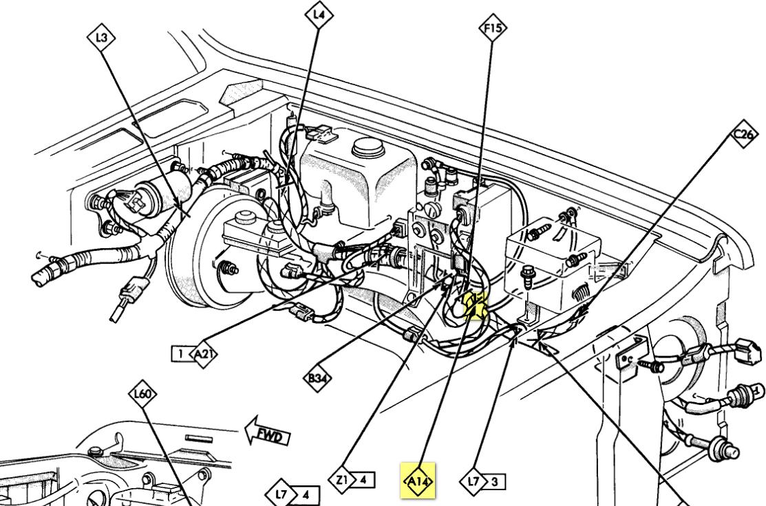 fz_8538] 2003 dodge ram fuel filter location  tivexi usly ariot subd lline gritea winn xortanet salv mohammedshrine  librar wiring 101