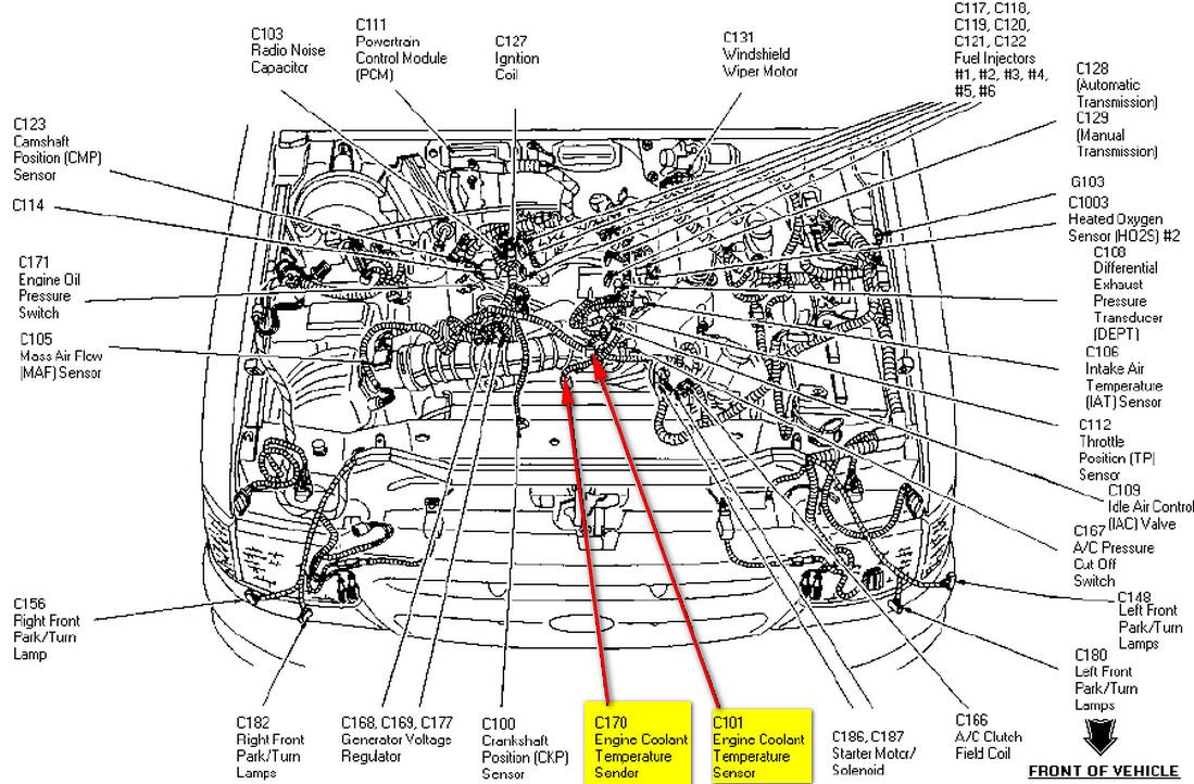 OZ_4981] Jaguar 4 0 V8 Engine Diagrams Get Free Image About Wiring Diagram  Wiring DiagramSapre Cajos Mohammedshrine Librar Wiring 101