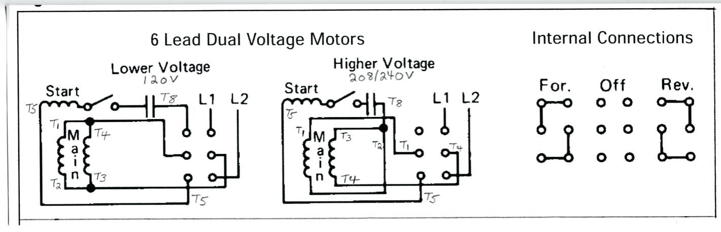 RD_7402] Split Phase Motor Schematic Free DiagramIcal Ixtu Lukep Terch Itive Kargi Boapu Mohammedshrine Librar Wiring 101