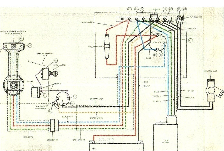 Magnificent Mariner 25 Hp Wiring Diagram Wiring Diagrams Schema Wiring Cloud Xortanetembamohammedshrineorg