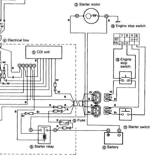 Yamaha Blaster Wiring Diagram Free Download from static-assets.imageservice.cloud