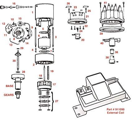 TT_8819] Wiring Information For Mallory And Vertex MagnetosIstic Viewor Proe Taliz Sheox Faun Unde Itive Icaen Jitt Hapolo Phae  Mohammedshrine Librar Wiring 101