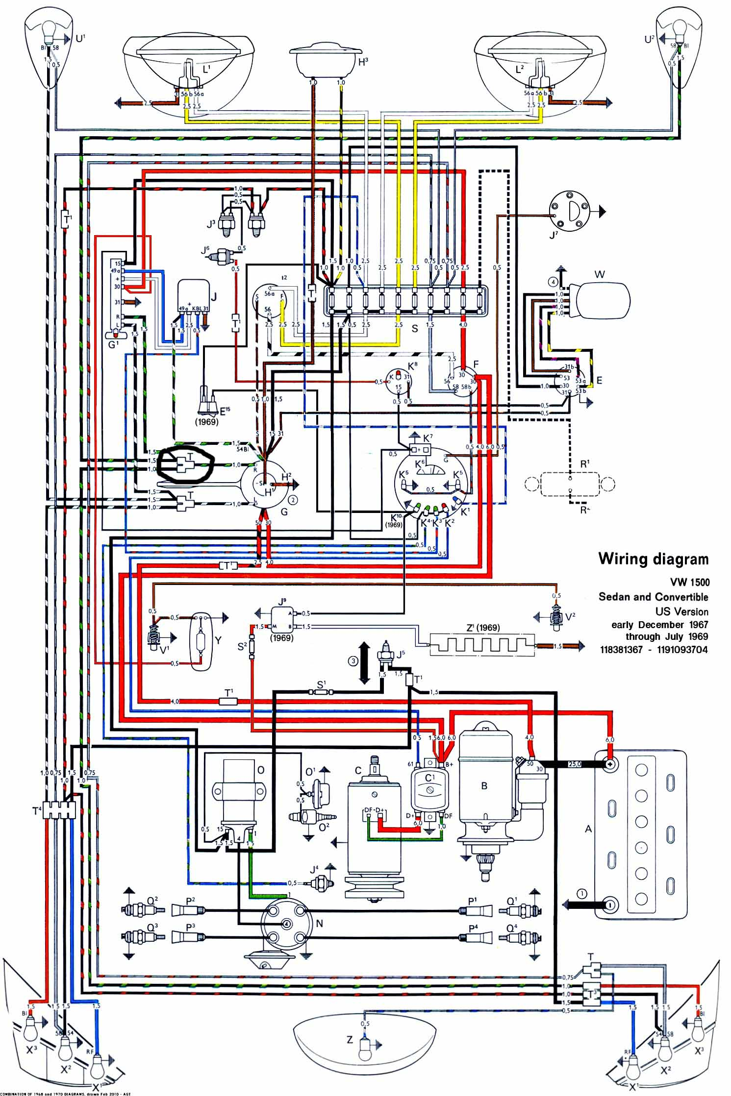 va_9512] karmann ghia wiring diagram together with 1973 vw karmann ...  ilari rine erek itive otaxy wigeg mohammedshrine librar wiring 101
