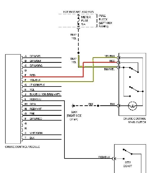 Miraculous Miata Stereo Wiring Diagram Wiring Diagram Data Schema Wiring Cloud Ostrrenstrafr09Org