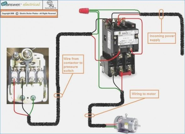 Sensational Square D Motor Starter Wiring Diagram All Wiring Diagram Wiring Cloud Biosomenaidewilluminateatxorg