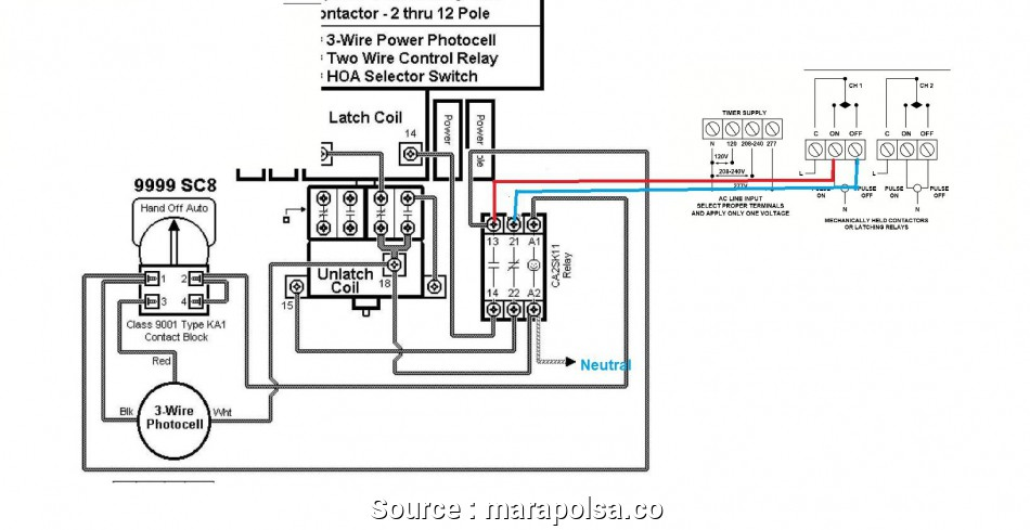 DM_7784] Square D 2601Ag2 Wiring Diagram Wiring DiagramSapebe Numap Cette Mohammedshrine Librar Wiring 101