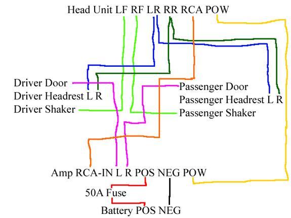 MH_6466] Mazda Miata Radio Wiring Diagram Get Free Image About Wiring  DiagramMarki Viewor Mohammedshrine Librar Wiring 101