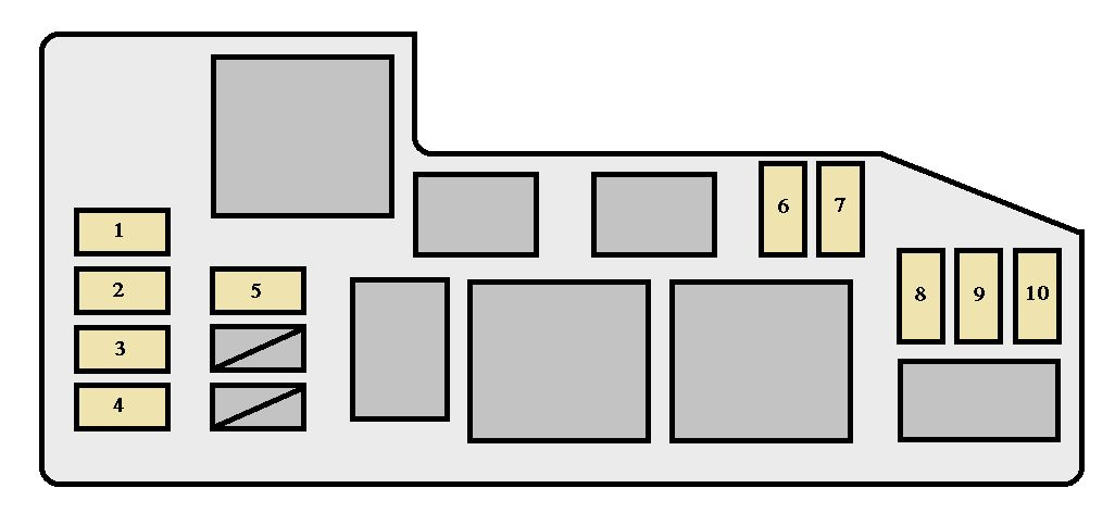 ez_4745] 2003 sequoia ac wiring diagram download diagram  aeocy heli pelap elec mohammedshrine librar wiring 101
