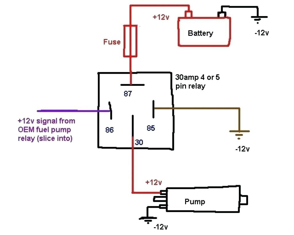 Tremendous Wiring Diagram For Relay Spotlights 7 Lenito And With A Techteazer Com Wiring Cloud Grayisramohammedshrineorg