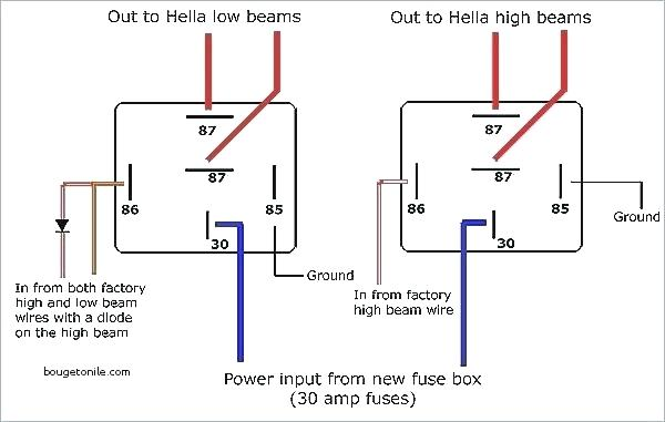 AY_4045] Wiring Diagram 5 Wire Relay Download DiagramHemt Leona Odga Mohammedshrine Librar Wiring 101