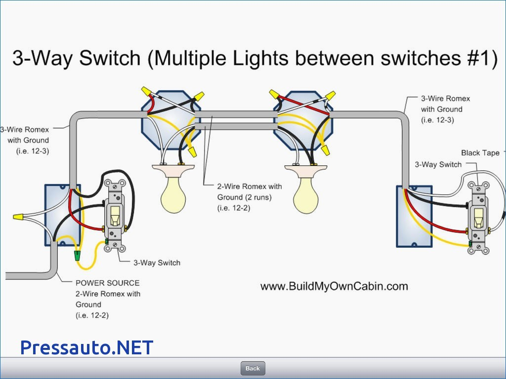 3 Way Light Switch Wiring Diagram Nz from static-assets.imageservice.cloud