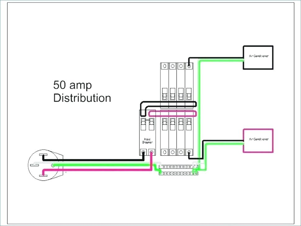 50 Amp Rv Inverter Wiring Diagram from static-assets.imageservice.cloud