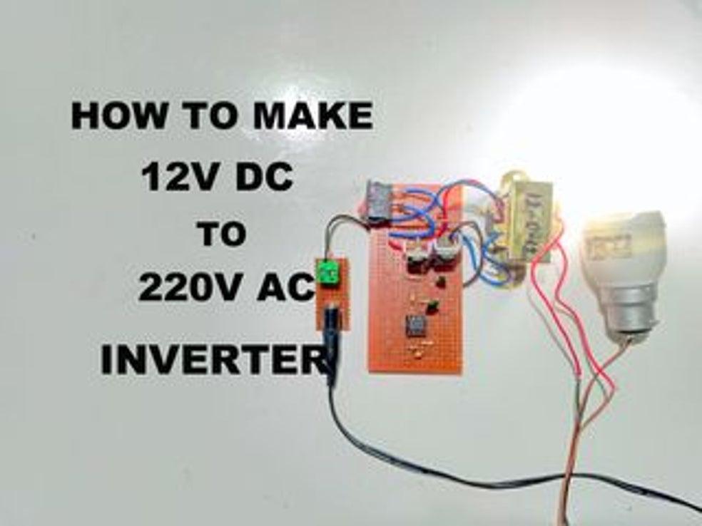 DC-DC 12V 24V to100V-250V 70W Boost Converter Step Up Power Supply Konverter