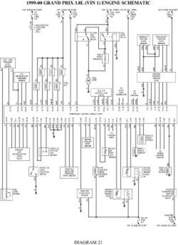 wiring diagram 1997 pontiac grand prix - wiring diagram oil-data-a -  oil-data-a.disnar.it  disnar.it