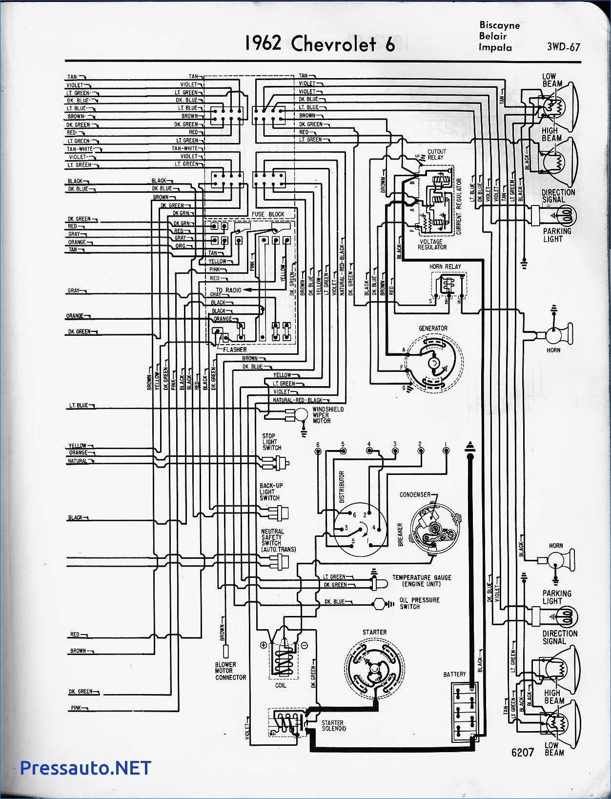 WN_8351] Wiring Diagram For 1961 Chevrolet V8 Biscayne Belair And Impala  Schematic WiringAnth Exxlu Wedab Vell Waro Hendil Mohammedshrine Librar Wiring 101