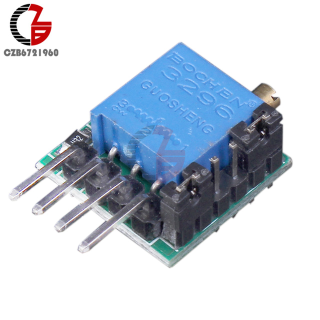 Strange At41 Time Delay Relay Circuit Timing Switch Module 1S 40H 1500Ma For Wiring Cloud Hisonepsysticxongrecoveryedborg