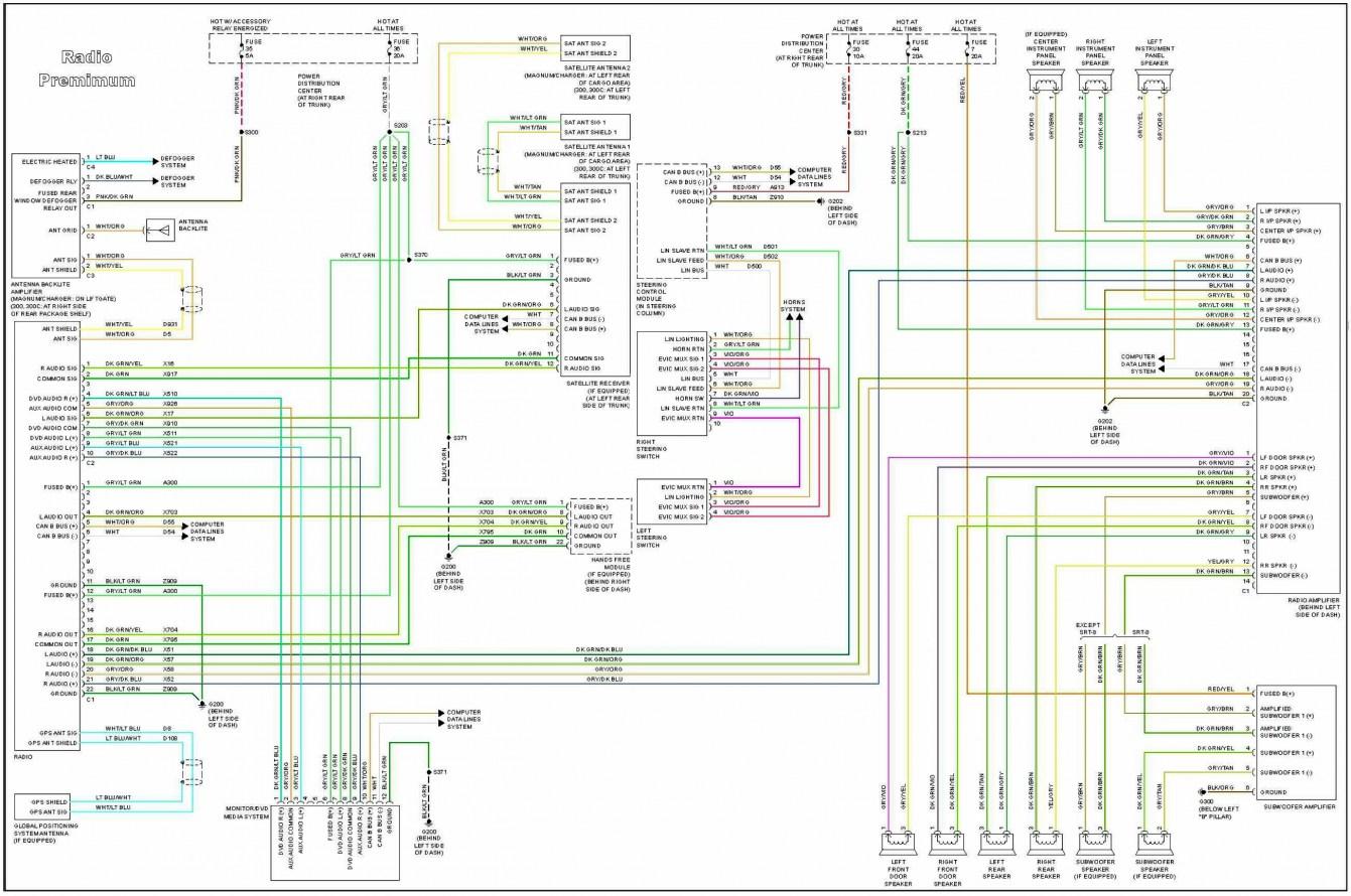 pacifica dvd wiring diagram - dodge dakota radio wiring diagram 1998 -  coorsaa.ati-loro.jeanjaures37.fr  wiring diagram resource
