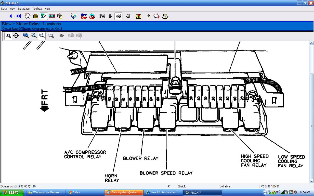 [DIAGRAM_34OR]  DL_1823] 1997 Buick Lesabre Connector Fuse Box Diagram Wiring Diagram   1998 Buick Lesabre Fuse Diagram Blower Fan      Icism Epete Inama Mohammedshrine Librar Wiring 101