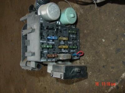 1987 jeep wrangler electrical wiring dash fuse on 1992 jeep wrangler wiring diagram data  dash fuse on 1992 jeep wrangler