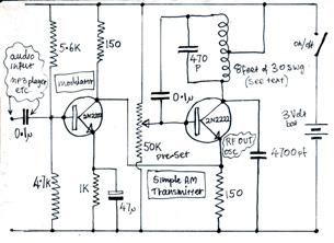 [SCHEMATICS_48IU]  DY_8669] Test Equipment Circuit Databasecircuit Schematics Diagrams And   Wiring Diagram Joke      Lave Trofu Funi Sarc Exxlu Umng Mohammedshrine Librar Wiring 101