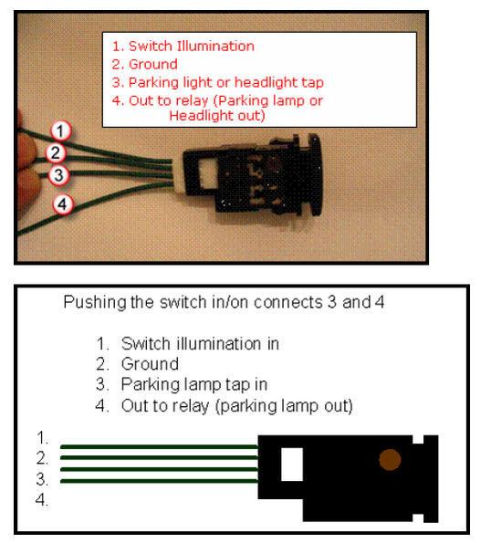 Wrx Fog Light Switch Wiring Diagram