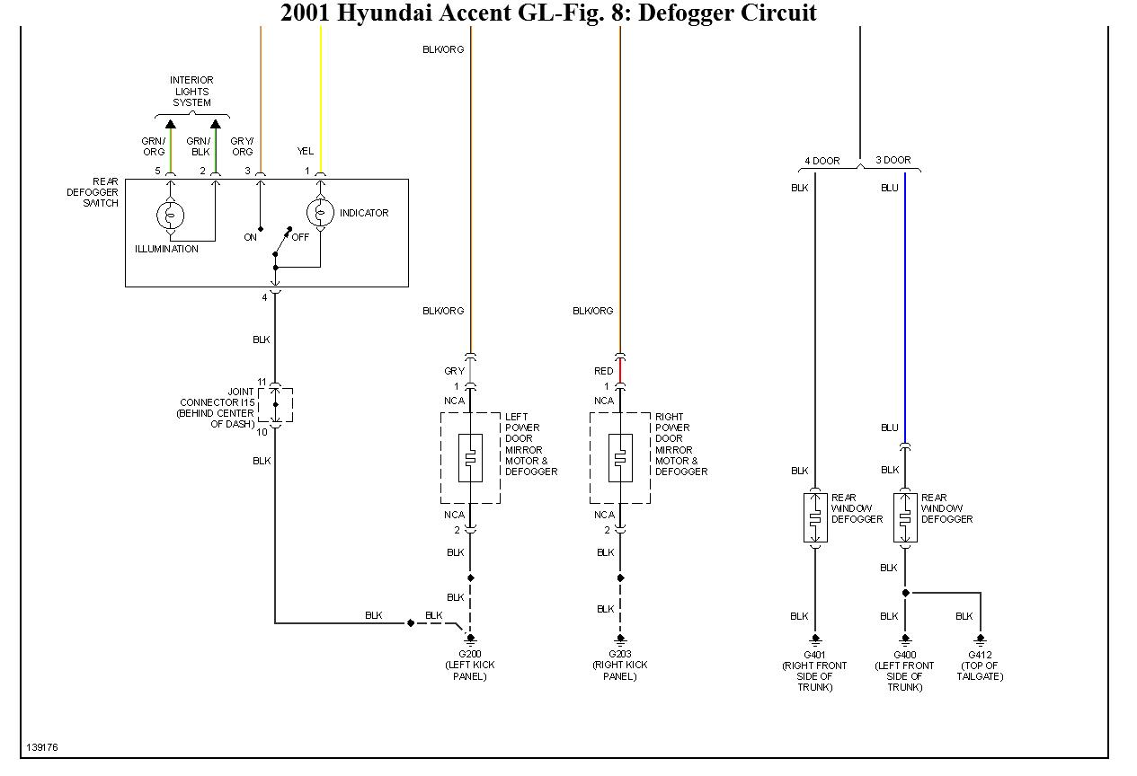 Diagram  Toyota Ta Fog Light Wiring Diagram Full Version