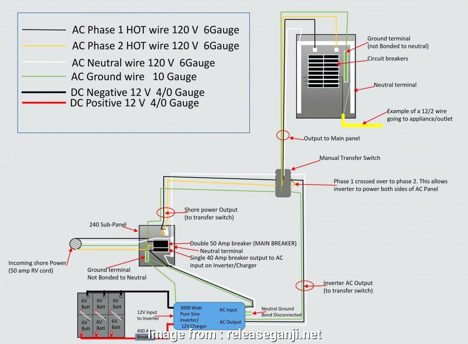 ve7515 nema 650r wiring diagram schematic wiring